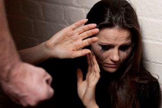¿Sabías que el abuso de drogas aumenta la violencia de género?