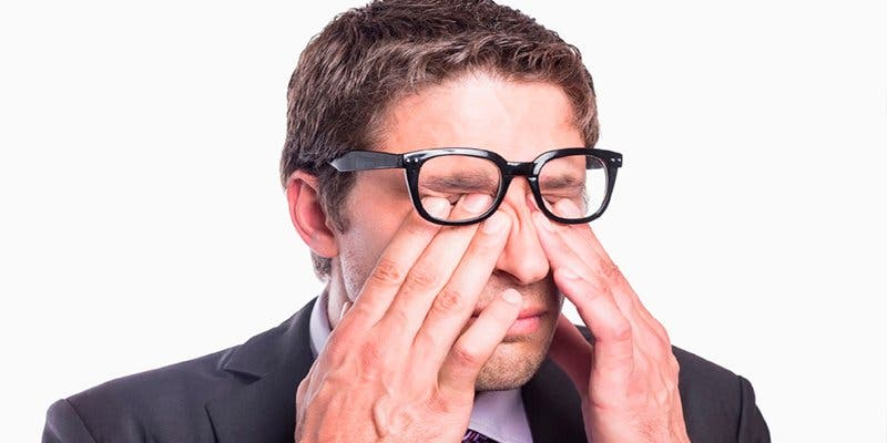 28fefb3540 Sabes cuál es la solución efectiva para la vista cansada ...