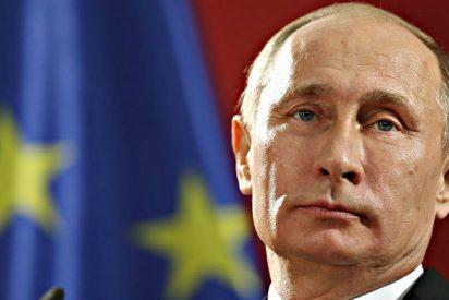 Vladimir Putin: la trascendental votación que le convertirá en el 'zar' de Rusia por 36 años