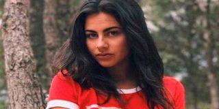 Esta guapa actriz brasileña es la nueva conquista de Mario Casas