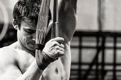 Muere un acróbata del Cirque du Soleil en una caída durante una actuación en Florida