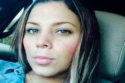El desgarrador audio de una de las colombianas muertas en el accidente de un Ferrari