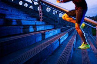 Guía para elegir unas zapatillas para running 👈