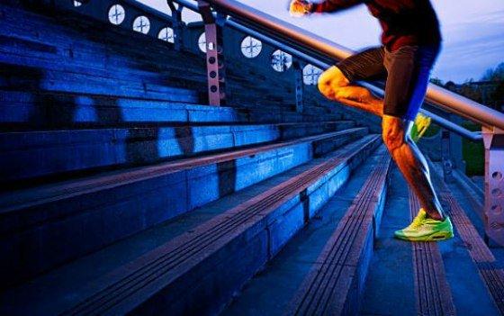 Guía para elegir unas zapatillas para running