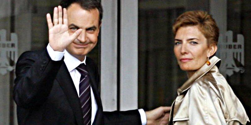 La 'aventura' inmobiliaria leonesa le ha costado a Zapatero unos 400.000 euros