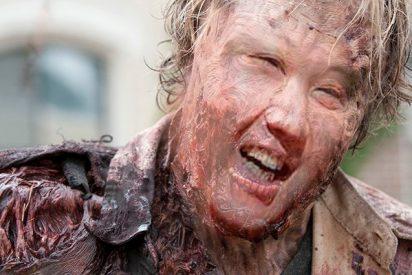 Sólo un país sobreviviría a un apocalípsis zombi y es... ¡Corea del Norte!