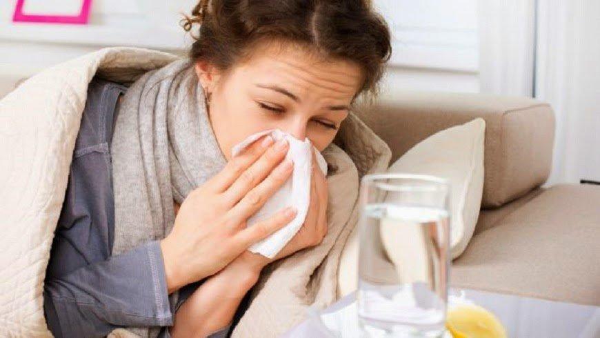 ¿Sabías que los remedios caseros son la opción preferida de los españoles cuando están enfermos?