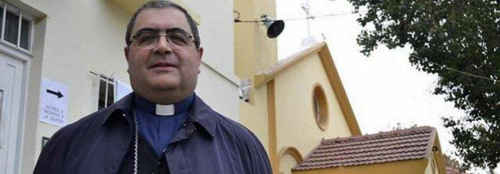 """Buenanueva: """"Lo que está en juego en los abusos es la persona, más que la credibilidad de la Iglesia"""""""