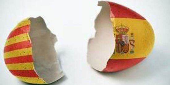 La Unión Europea exige explicaciones a la Generalitat por marginar el castellano en la enseñanza