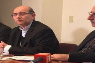 """Los obispos uruguayos invitan a creer en """"un Dios que cuida a los pobres"""""""