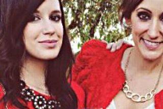 La 'intelectual' hermana de Ana Morgade que parte la pana en Instagram