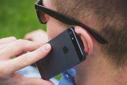 ¿Sabes cómo evitar que Google escuche y guarde todo lo que dices con tu móvil?