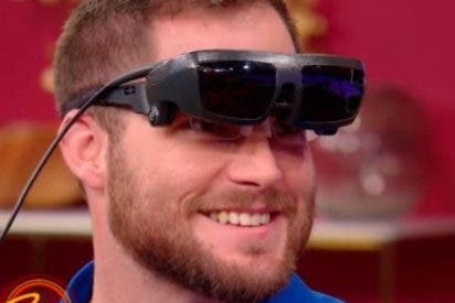 Así es esta innovadora plataforma que analiza apps y dispositivos para personas ciegas o con baja visión