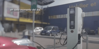 ¿Cuándo sale rentable el coche eléctrico y cuánto cuesta cargarlo?