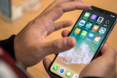 Apple está preparando el lanzamiento de un iPhone de 550 dólares
