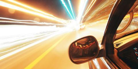 Una conductora ebria y drogada estrella su coche contra varias viviendas en Mallorca