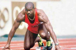 Juegos Olímpicos: campeones pillados haciendo trampas