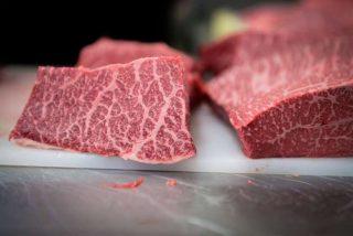 Dieta: estas son las legumbres y otros alimentos que tienen más proteínas que la carne