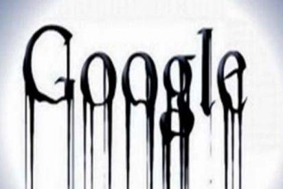 10 cosas aterradoras que nunca deberías buscar en Google