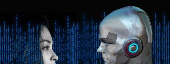 """Crean una Inteligencia Artificial para tomar decisiones éticas y recomienda """"saltarse la ley"""""""
