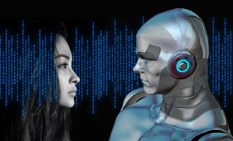IBM creará una Inteligencia Artificial que sepa programar