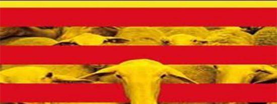 Los independentistas imponen su mayoría en el Parlament y declaran Cataluña 'republicana'