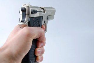 Cumpleaños de sangre: Mata a su novia junto a 6 invitados más y después se suicida
