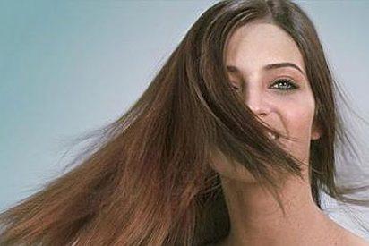 ¿Sabes cuáles son los alimentos que envejecen tu piel y tu cabello?