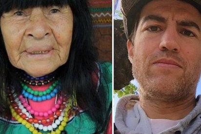 Terror en la Amazonia: una curandera asesinada y un canadiense linchado