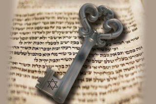 Muchos españoles tenemos un apellido de origen judío: ¿quieres saber si el tuyo lo es?