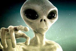 Universo: calculan que existen 36 civilizaciones inteligentes en nuestra galaxia