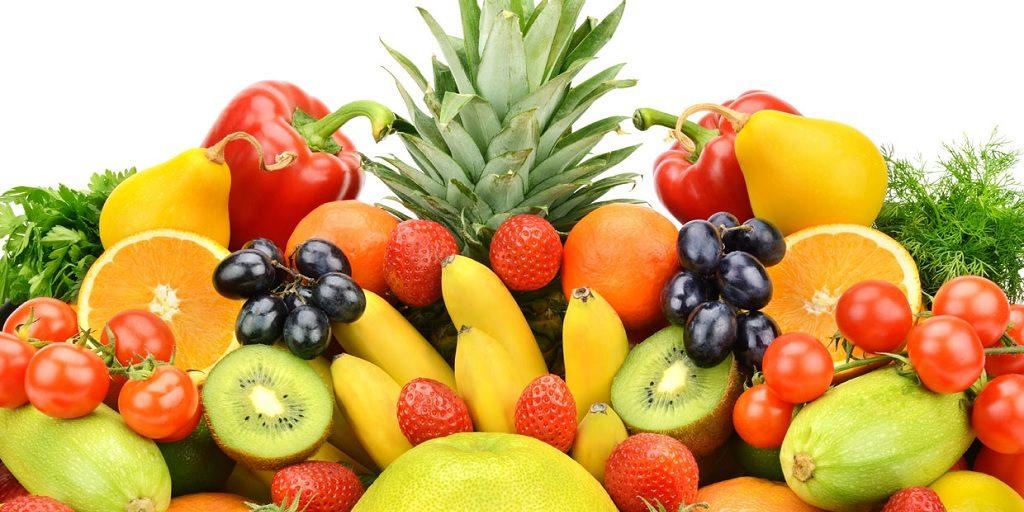 Dieta: estas son las frutas que debes incluir en tu rutina para mantener la línea