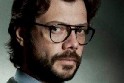 Movistar+ ficha Álvaro Morte para protagonizar 'El embarcadero'