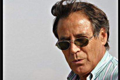 El periodista Antonio Casado anuncia que en breve saldrá una información 'letal' para Ciudadanos