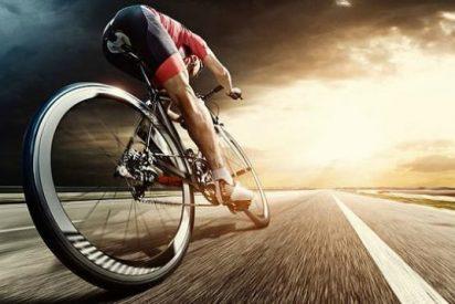 Accesorios de ciclismo con 20% de descuento en Amazon