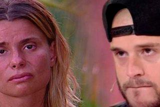 ¿Sabes cuál es el motivo por el que Adrián y Lapiedra podrían evitar la multa de 'Supervivientes'?