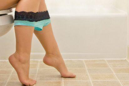 ¿Sabes por qué desaconsejan el uso de las toallitas húmedas?