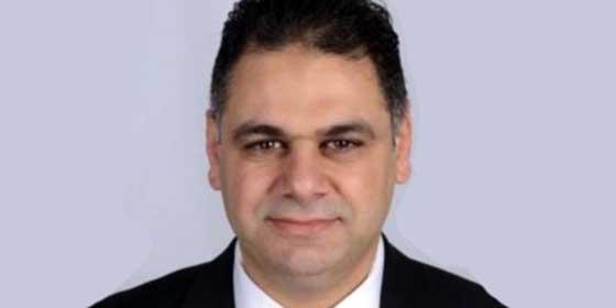 Ahmed Yousef, nuevo presidente de la Autoridad Egipcia de Turismo