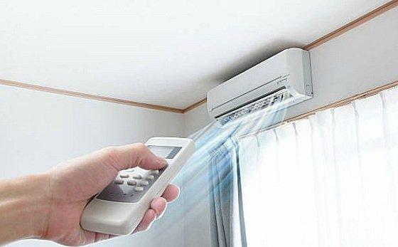 Aire acondicionado: cómo elegir