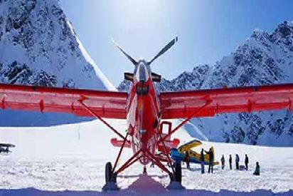 Los 6 consejos esenciales que debes tener en cuenta si viajas a Alaska de vacaciones