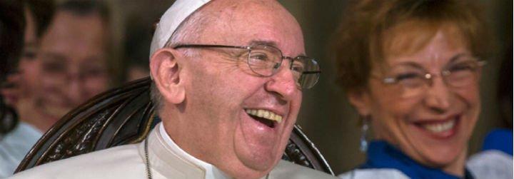 """Antonio Spadaro, sj.: """"La santidad no es fruto del aislamiento: se vive en el cuerpo vivo del pueblo de Dios"""""""