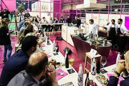 España mostrará al mundo su fuerza y carácter innovador en Alimentaria 2018