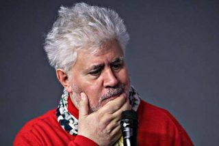 Pedro Almodóvar lloriquea por el confinamiento y lo crujen por cerrar sus bolsillos en su