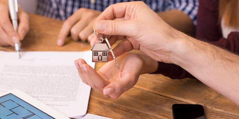 ¿Sabes cuántos años necesitas para comprar una vivienda con un sueldo medio?