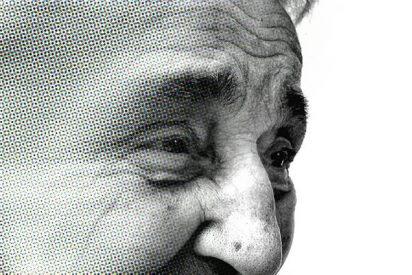 Longevidad: En busca de la 'vacuna' contra el Alzheimer