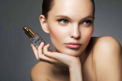 Descube los novedosos tratamientos de belleza para el rostro