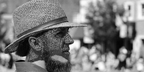 Longevidad: el secreto oculto de los amish