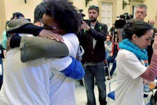 Terrible para los padres de Gabriel: se verán las caras con Ana Julia Quezada