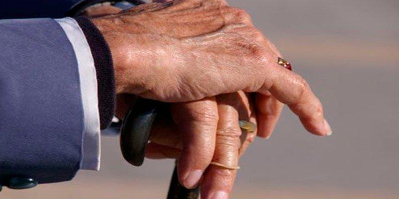 ¿Sabías que el sedentarismo se asocia con mortalidad cardiovascular en mayores?