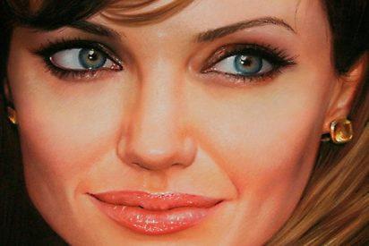 ¿Tienes los ojos verdes? estos son los colores para lucir una mirada esmeralda